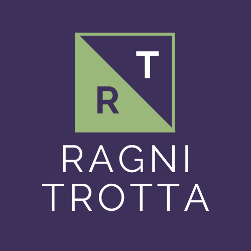 Ragni Trotta | Community Leadership